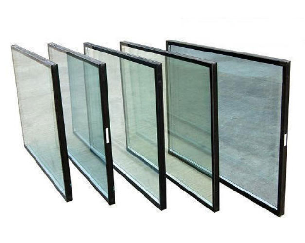 Glass Repairing in Norwest NSW
