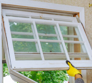 Replace Your Existing Windows